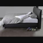 Matrassenloft-boxsprings-en-bedden