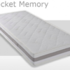Pocket Memory - matras