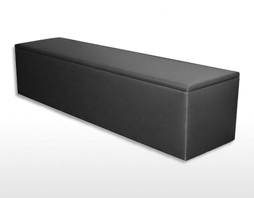 boxspring-bedkoffer