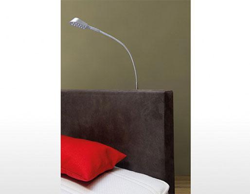 flexibele-leeslamp-bed