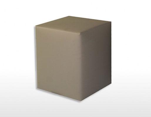 hockerflex nachtkastje - boxspring