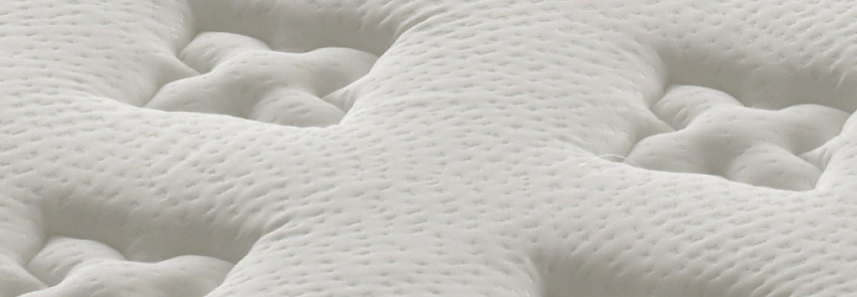 nieuwe matras kopen