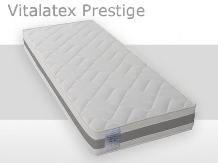 vita latex prestige - matras kopen