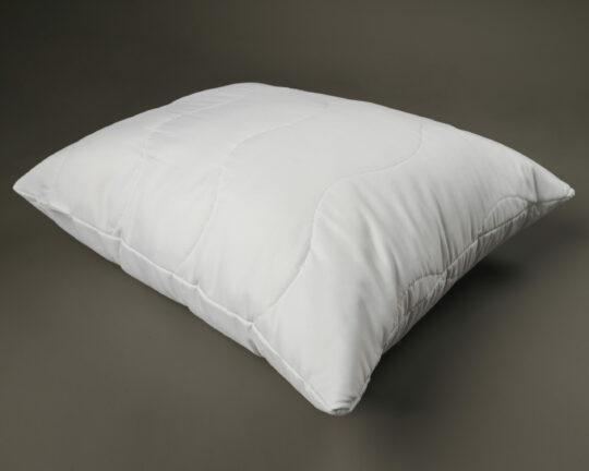 Polar Pillow hoofdkussen