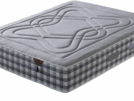 Jolly Jumper matras