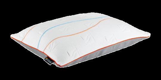 M-Line Active Pillow1