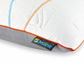 M-Line Active Pillow detail 2
