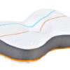 M-Line Athletic Pillow 1