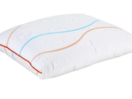 M-Line Energy Pillow 1