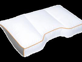M-Line Fit Pillow 1
