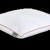 M-Line Iconic Pillow