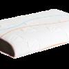 M Line Pillow You Roze 1