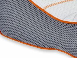 M-Line Wave Pillow 2 detail 2